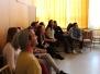 Závěrečná konference projektu ILTA for Youth